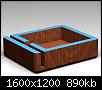 Klicke auf die Grafik für eine größere Ansicht  Name:moray monitor 4 v17.png Hits:132 Größe:889,8 KB ID:59928