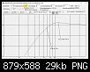Klicke auf die Grafik für eine größere Ansicht  Name:BassCAD 28mm x 80mm.PNG Hits:56 Größe:29,3 KB ID:59929