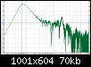 Klicke auf die Grafik für eine größere Ansicht  Name:210327 BR Rohr Nahfeld.PNG Hits:34 Größe:70,1 KB ID:60002