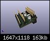 Klicke auf die Grafik für eine größere Ansicht  Name:FreeDSP-Expansion-Extender_v1.0.3d.png Hits:22 Größe:163,3 KB ID:60210