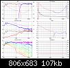 Klicke auf die Grafik für eine größere Ansicht  Name:moeepneu_Six-pack.png Hits:32 Größe:107,0 KB ID:45878