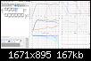 Klicke auf die Grafik für eine größere Ansicht  Name:VCAD_20200119.png Hits:74 Größe:166,6 KB ID:52494