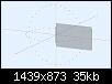 Klicke auf die Grafik für eine größere Ansicht  Name:Modell.png Hits:82 Größe:35,1 KB ID:50697