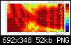 Klicke auf die Grafik für eine größere Ansicht  Name:40 cm über Boden, Höhe.png Hits:44 Größe:51,9 KB ID:50712