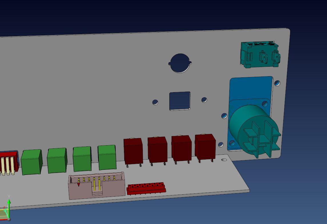 Klicke auf die Grafik für eine größere Ansicht  Name:Screenshot Panel-B + WE02.JPG Hits:674 Größe:62,4 KB ID:52523