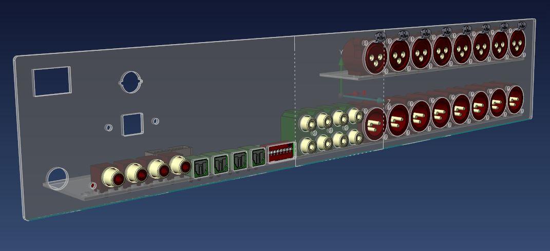 Klicke auf die Grafik für eine größere Ansicht  Name:Rear-Panel-B+12v.JPG Hits:375 Größe:58,6 KB ID:52947