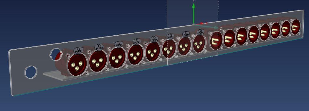 Klicke auf die Grafik für eine größere Ansicht  Name:Rear-Panel-D+12v.JPG Hits:360 Größe:48,4 KB ID:52952