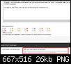 Klicke auf die Grafik für eine größere Ansicht  Name:linkumwandeln.png Hits:27 Größe:26,2 KB ID:42387