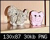 Klicke auf die Grafik für eine größere Ansicht  Name:Häkelschwein.png Hits:36 Größe:30,4 KB ID:59282