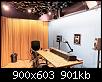 Klicke auf die Grafik für eine größere Ansicht  Name:ZEHNER-COVER.png Hits:122 Größe:901,3 KB ID:60380