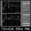 Klicke auf die Grafik für eine größere Ansicht  Name:Fahnenstange4_math_dxt.png Hits:38 Größe:84,8 KB ID:60484