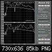 Klicke auf die Grafik für eine größere Ansicht  Name:Fahnenstange5_math_Q100.png Hits:29 Größe:85,1 KB ID:60485