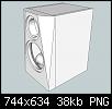 Klicke auf die Grafik für eine größere Ansicht  Name:DXT_Mon_runde_phasen.png Hits:85 Größe:38,4 KB ID:48386