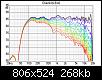Klicke auf die Grafik für eine größere Ansicht  Name:V4 Six-pack ohne Sperrkreise im HT-Zweig.png Hits:66 Größe:268,3 KB ID:55387