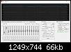 Klicke auf die Grafik für eine größere Ansicht  Name:Phase EQ korrigiert.png Hits:32 Größe:66,3 KB ID:61458