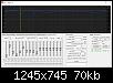 Klicke auf die Grafik für eine größere Ansicht  Name:EQ geladen.png Hits:58 Größe:70,0 KB ID:61459