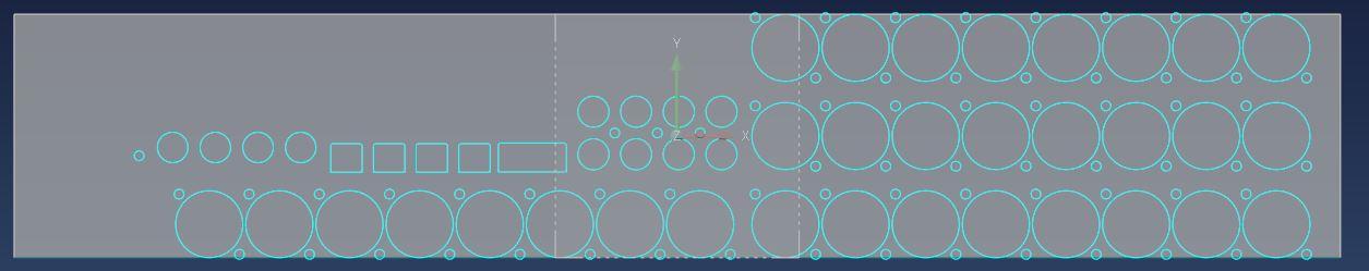 Klicke auf die Grafik für eine größere Ansicht  Name:Screenshot Panel-B+D Sonder.JPG Hits:115 Größe:42,9 KB ID:52429
