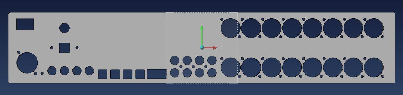 Name:  Screenshot Panel-B + Powercon.JPG Hits: 139 Größe:  45,6 KB