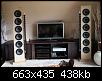Klicke auf die Grafik für eine größere Ansicht  Name:Opera Momentaufnahme_2019-04-12_111447_joern-goeppert.jimdo.com.png Hits:122 Größe:438,0 KB ID:48615