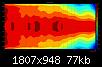 Klicke auf die Grafik für eine größere Ansicht  Name:Horizontal_2.png Hits:181 Größe:77,3 KB ID:48316