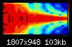 Klicke auf die Grafik für eine größere Ansicht  Name:AIRMT-130_vertikal.png Hits:90 Größe:102,5 KB ID:48322