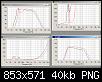 Klicke auf die Grafik für eine größere Ansicht  Name:Bildschirmfoto 2021-02-18 um 08.12.05.png Hits:25 Größe:39,7 KB ID:59240