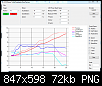 Klicke auf die Grafik für eine größere Ansicht  Name:Drehteller.PNG Hits:93 Größe:72,4 KB ID:50147