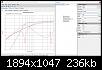Klicke auf die Grafik für eine größere Ansicht  Name:15LB075-UW4_BRla47Hz.png Hits:61 Größe:235,6 KB ID:51993