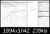 Klicke auf die Grafik für eine größere Ansicht  Name:15LB075-UW4_BR105L38Hz.png Hits:59 Größe:239,1 KB ID:51994