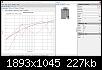 Klicke auf die Grafik für eine größere Ansicht  Name:15LB075-UW4SchneckeHinten.png Hits:49 Größe:226,6 KB ID:51996