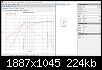 Klicke auf die Grafik für eine größere Ansicht  Name:15LB075-UW4_BR_Boden_ohne.png Hits:83 Größe:223,7 KB ID:52006