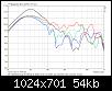 Klicke auf die Grafik für eine größere Ansicht  Name:SPL_Nah_Boden_vor_sei_hin.png Hits:24 Größe:54,4 KB ID:52750