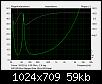 Klicke auf die Grafik für eine größere Ansicht  Name:IMP_BR_30cm_Step.png Hits:24 Größe:59,5 KB ID:52836