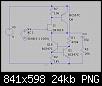 Klicke auf die Grafik für eine größere Ansicht  Name:wm52bt_schaltung_original.png Hits:33 Größe:24,3 KB ID:51066