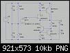 Klicke auf die Grafik für eine größere Ansicht  Name:WM-52BT_amp_screenshot.png Hits:26 Größe:9,8 KB ID:51067