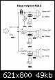 Klicke auf die Grafik für eine größere Ansicht  Name:hecointerior430sweichhajb6.png Hits:83 Größe:48,7 KB ID:56562