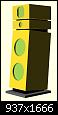 Klicke auf die Grafik für eine größere Ansicht  Name:Entwurf_02.PNG Hits:57 Größe:36,3 KB ID:56887