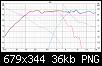 Klicke auf die Grafik für eine größere Ansicht  Name:SPL_TMT_HT_01.PNG Hits:55 Größe:35,5 KB ID:56889