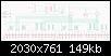 Klicke auf die Grafik für eine größere Ansicht  Name:Supra-Arduino.png Hits:26 Größe:149,0 KB ID:58485